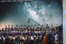 Симфоническая ночь 2016