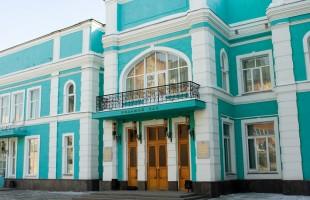 Башгосфилармония приглашает на концерты к 100-летию со дня образования Башкортостана