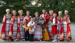 В Уфе пройдёт Фестиваль финно-угорских народов Республики Башкортостан
