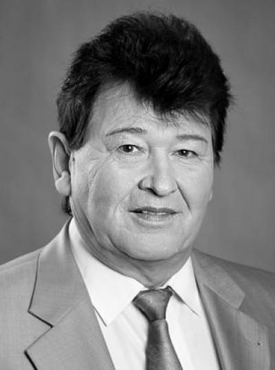 Гафаров Фидан