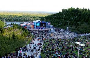 «Сердце Евразии-2019»: Что еще нужно знать о фестивале?