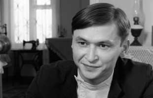 """The premiere of the """"Babich"""" film by Bulat Yusupov will be held in April in Ufa"""