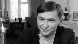 """Премьера фильма """"Бабич"""" Булата Юсупова состоится в апреле"""