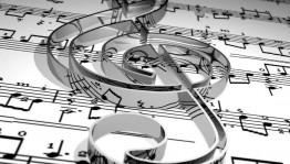 В финальном этапе Всероссийского конкурса юных музыкантов за звание победителя будут состязаться 730 конкурсантов