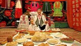 В Уфе пройдёт День кухни народов Республики Башкортостан