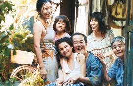 Дискуссионный клуб «Арт-кино» приглашает на обсуждение современного кино Японии