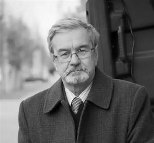 Ушел из жизни переводчик, писатель, сын народного поэта Башкортостана Мустая Карима Ильгиз Каримов