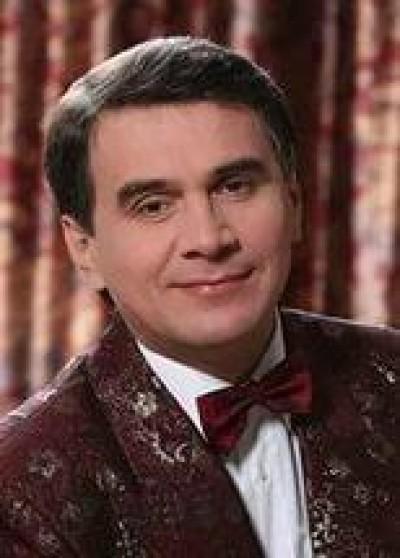 Газиев Идрис