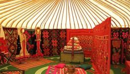 Во Владивостоке планируют открыть музей башкирской и татарской культуры