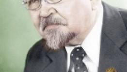 В Нефтекамске открыли мемориальную доску заслуженному артисту БАССР Фанавию Шарипову