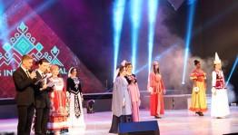 В столице республики назвали имя новой Miss International Ufa
