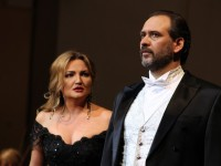 В столице республики завершился фестиваль оперного искусства «Шаляпинские вечера в Уфе»