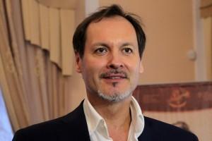 Аскар Абдразаков запускает новый проект по поддержке одарённых детей