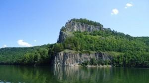 Комплекс «Башкирский Урал» в ближайшие 7-8 лет будет включен в список всемирного наследия ЮНЕСКО