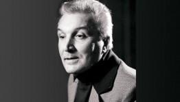 На 76-м году ушел из жизни народный артист Башкортостана, актер Русского театра Анатолий Хаустов