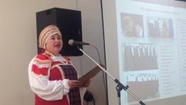 В Уфе прошел второй этап конкурса среди учреждений культуры «КЛУБ'оk XXI века»