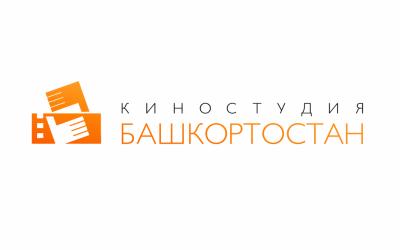 Киностудия «Башкортостан»