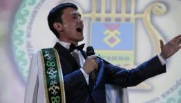 В республике завершился конкурс исполнителей башкирских песен им. М. Хисматуллина «Башкирский соловей»