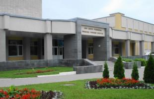 В Уфимском училище искусств начинаются консультации для абитуриентов