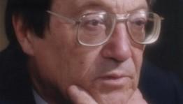 Ушел из жизни заслуженный деятель искусств РБ Марат Хисматуллин