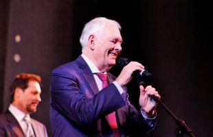 """В Уфе состоялась благотворительная акция  """"Аксаковская ёлка-2020"""""""