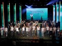 Лучшим спектаклем фестиваля «Туганлык – 2019» стал «Таганок» Башдрамтеатра СГТКО