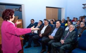 An evening dedicated to Amir Abdrazakov and Ildus Galiullin took place in Ufa