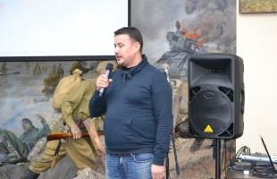 В Уфе подвели итоги III Республиканского фестиваля-конкурса «BashMult»