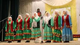 В Учалах пройдёт конкурс исполнителей мунажатов