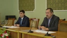 В  республике состоялось совещание по проведению Республиканского народного праздника «Шежере байрамы»