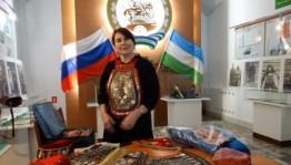 В Музее Салавата Юлаева прошёл межрегиональный краеведческий семинар