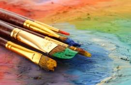 РУМЦ Минкультуры РБ приглашает на обучение преподавателей истории искусств