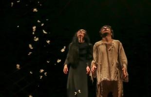 Стерлитамакцы покажут в Уфе премьеру по трагедии Мустая Карима