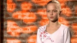 Балерина из Уфы стала героиней российского телесериала «И это всё - балет»