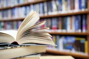 Первая социальная библиотека заработала в Уфе