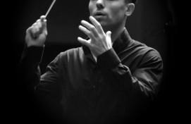 Национальный симфонический оркестр РБ приглашает  на программу «Великие симфонии»