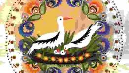 В Башкортостане пройдут Дни польской культуры