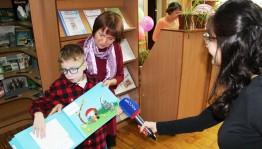 В республике пройдёт творческий конкурс среди детей-инвалидов «Башкирия! Ты свет в моей судьбе»
