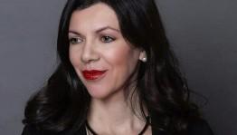 В Уфе пройдёт встреча с писательницей Анной Матвеевой