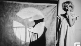 Проект «the ТЕАТР» вновь представит уфимской публике один из лучших  своих спектаклей