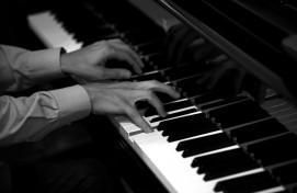В столице республики пройдет Конкурс исполнителей башкирской фортепианной музыки имени Светланы Хамидуллиной