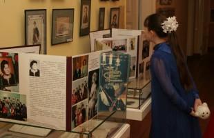 В Доме-музее Сергея Аксакова пройдёт Рождественский праздник