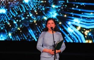 В БГФ им. Х. Ахметова завершился масштабный проект «80 звёздных лет за 8 вечеров»