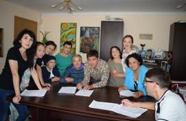 В новом сезоне Башкирского государственного театра кукол представят четыре премьеры