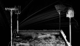 """Русский театр Стерлитамака готовит премьеру """"Детство. Страницы"""" по мотивам прозы Мустая Карима"""