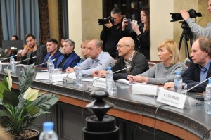 Объявлен приём заявок на Четвертый Башкирский питчинг кинопроектов