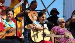 На фестивале «Берҙәмлек» будет представлена культура Чили