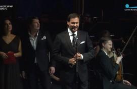 Асҡар Абдразаҡов «Онегин» милли опера премияһына лайыҡ булды
