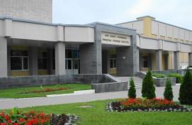Уфимское училище искусств (колледж) начинает приём документов от абитуриентов