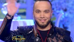 Знаменитый башкирский мультиинструменталист Zainetdin стал участником программы «Поле Чудес»